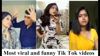 Most viral and funny Tik Tok by indian vines | Much watch tik tok | #comedyvideo #indianvines