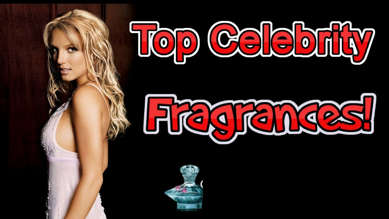 Top 10 perfumes for women 2017 - YouTube
