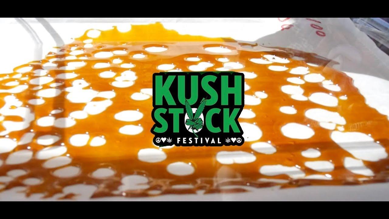 KushStock prop 215 CA