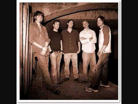 Micky and the Motorcars   Rock Springs to Cheyenne