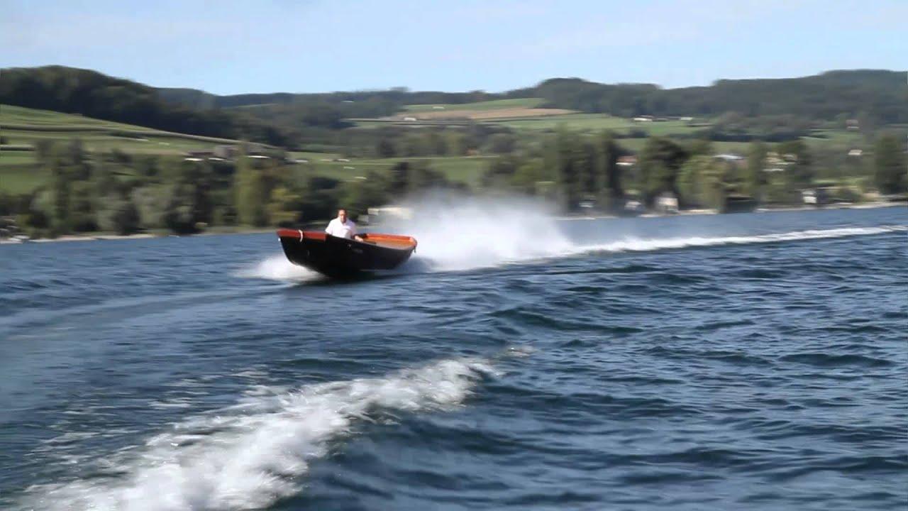 motorboot mit jetantrieb kaufen rc boot mit jetantrieb. Black Bedroom Furniture Sets. Home Design Ideas