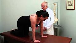 hqdefault - Back Pain Clinic Margate, Fl