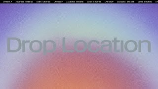 Play Drop Location