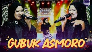 Lilin Herlina - Gubuk Asmoro - New Andrena ( Official Music Video )