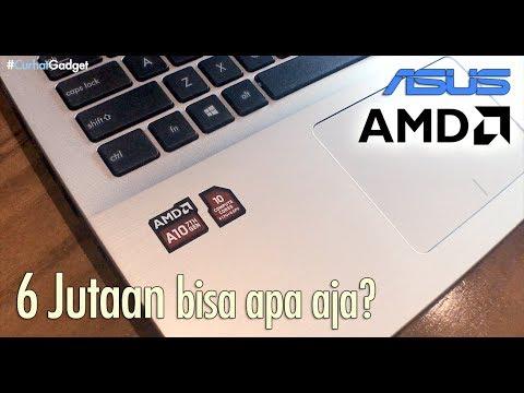laptop-6-jutaan-untuk-kerja-sekolah-dan-bisa-untuk-gaming-curhatgadget
