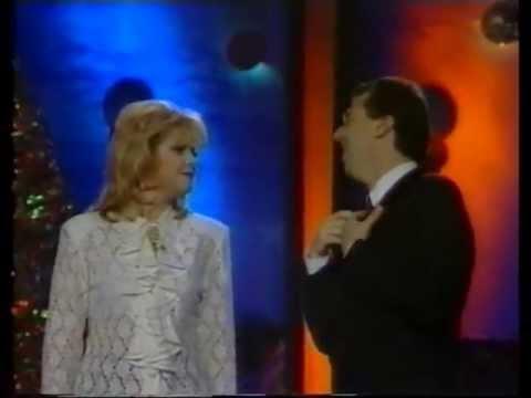 JASNA ZLOKIĆ I TOMISLAV IVČIĆ - Tu t'en vas (1993. video)