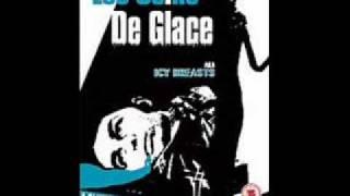 Philippe Sarde - Les Seins de Glace.wmv