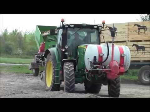 Potato planting.2014.wvm