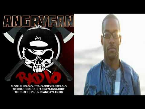 Mickey Factz addresses Jon Dough from Black ice Cartel, pg's, and more