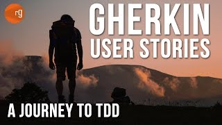 Testing - A Journey To TDD