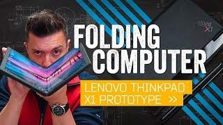lenovo-s-folding-pc-might-be-the-future-of-laptops