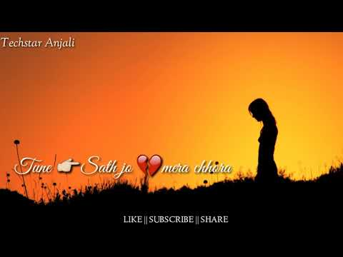 sad-status-|-broken-heart-status-|-bloody-love