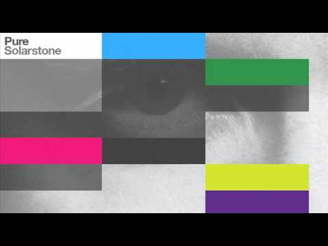 Solarstone with Clare Stagg - Requiem