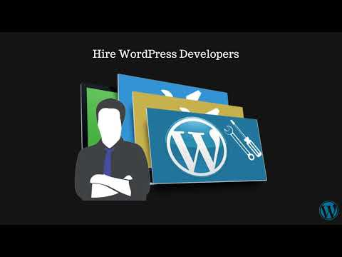 Best Wordpress Web development company