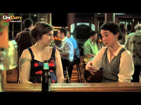 Girls: Flo Review: Episode 9 Season 3