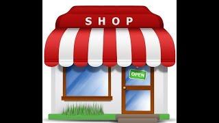 Обзор покупок для мыловарения!!!!(, 2018-05-16T13:00:01.000Z)