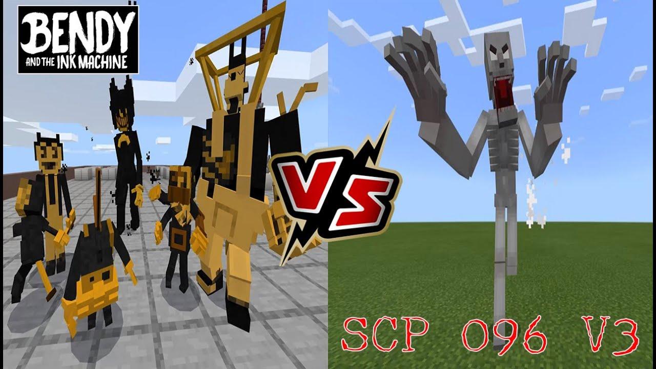 scp 096 v3 download