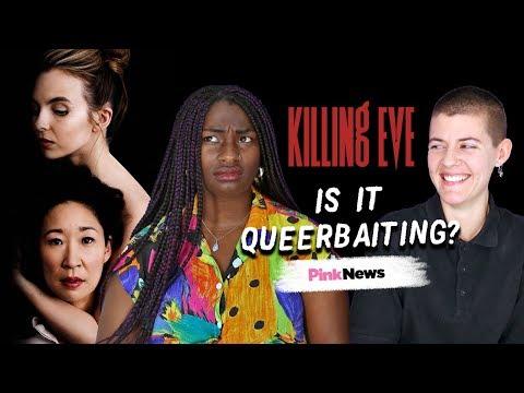 Billy Porter, Laverne Cox, Hannah Gadsby lead LGBT+ Emmy nominees