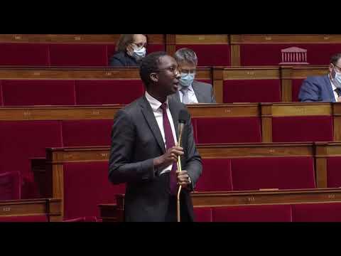 Restitution de biens culturels à la République du Bénin et à la République du Sénégal - 06/10/20
