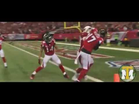 Devin Hester 2014 highlights