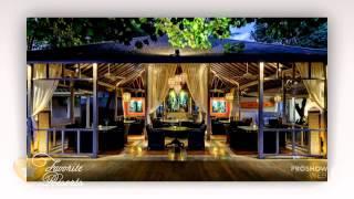 Bali Garden Beach Resort - Indonesia Kuta