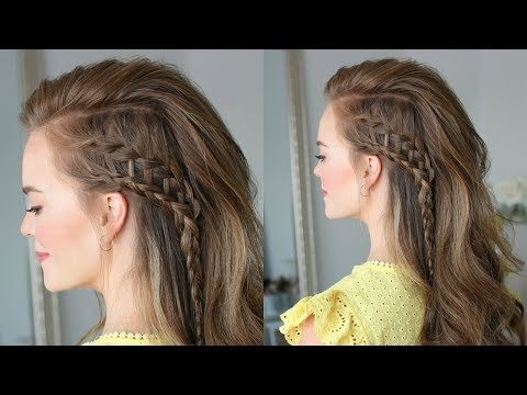 side-swept-ladder-braid-|-missy-sue