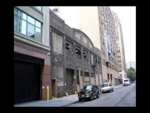 Larry Levan  Live At The Paradise Garage 1979  YouTube