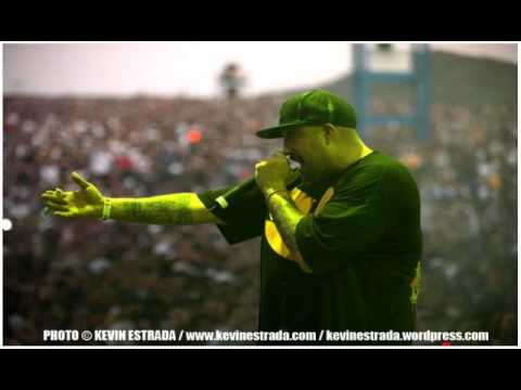 Cypress Hill And Wu Tang Clan - Killa Hill Niggas