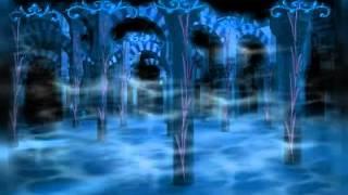 [録音日2012/02/01] エヴァの楽曲のコーラスワークはどれも素晴らしいん...