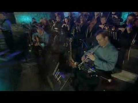 Celtic Woman - A New Journey - Scarborough Fair