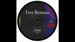 fort romeau pablo fr02