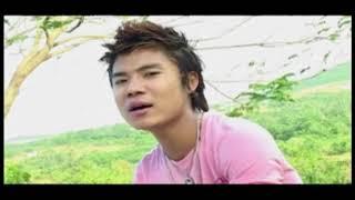 YÊU TRONG LẶNG CÂM - Remix - Lương Thế Minh