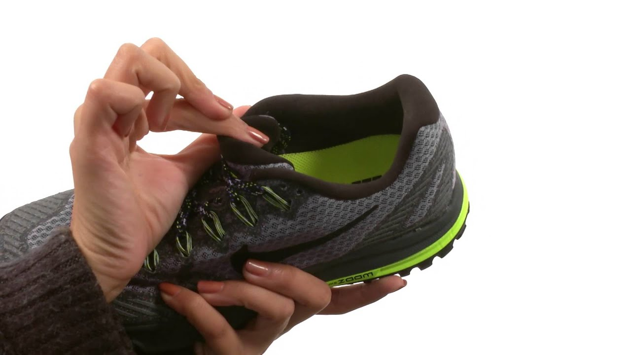 nouvelle gris quilibre wr996 - Nike Air Zoom Wildhorse 3 SKU:8635648 - YouTube