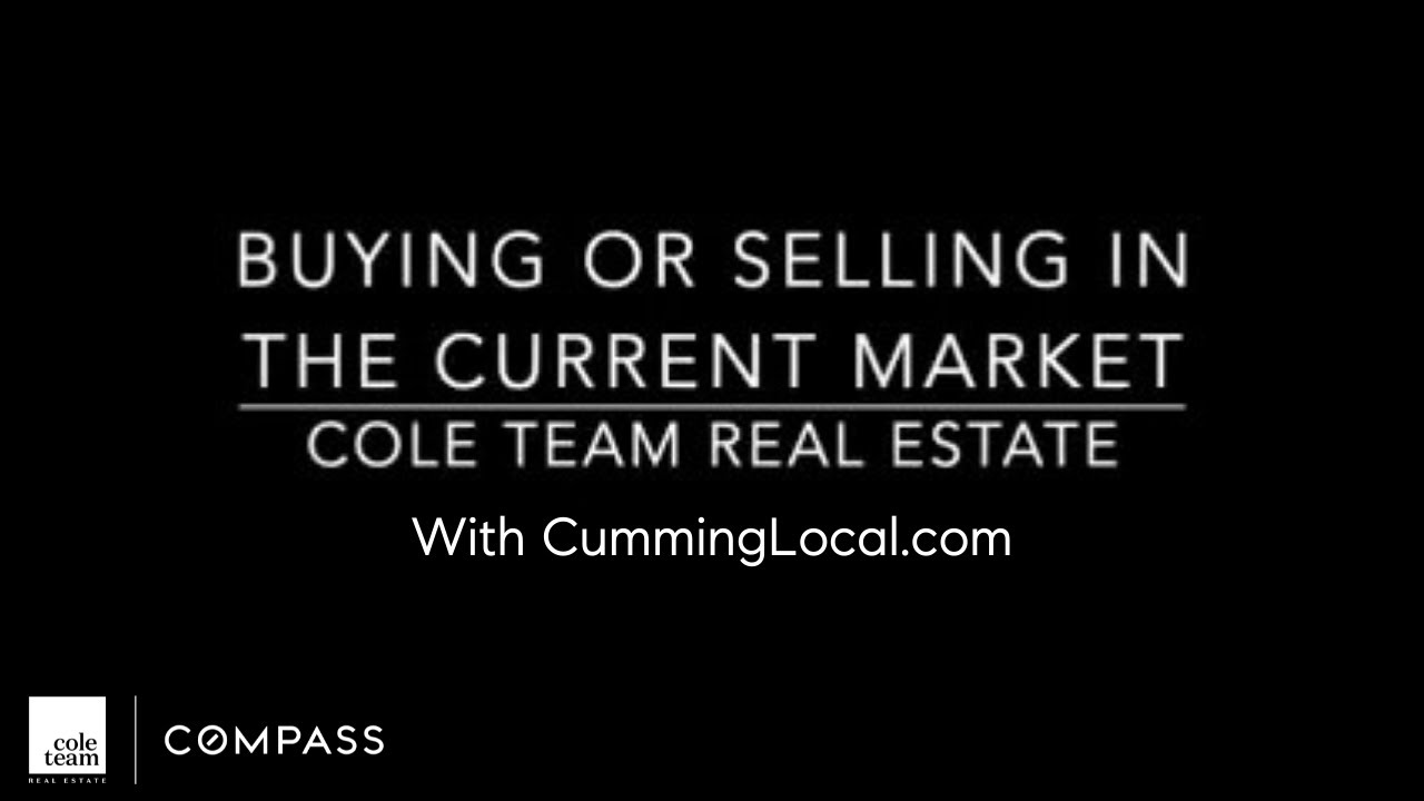 Interview with CummingLocal.com