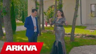 Genta Syla & Remzi Hajrizi (Remi) - Dasma e motres (Official Video)