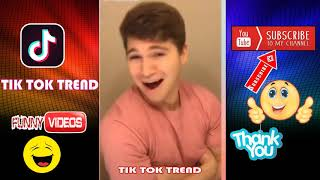 The Most Popular TikTok Funny Videos Challenges   Tik Tok Top Funny