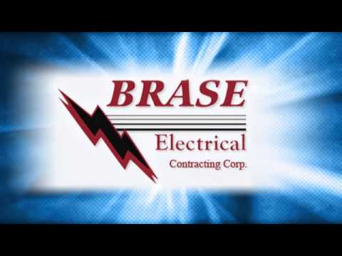 Brase Electrical Contracting Corp. - Omaha, NE