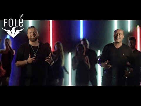 Bujar Qamili & Mateus Frroku -  Rrak Tak