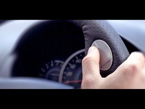 Download Youtube: 5 AMAZING CAR GADGETS (2017)