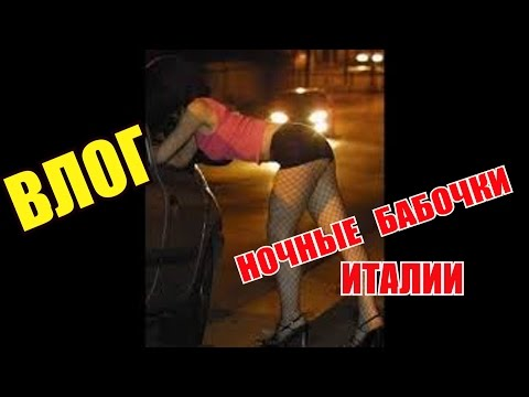 порно фото свингеров porno sex photoru