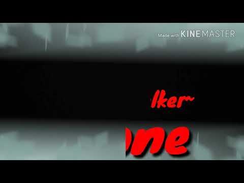 lirik-lagu-(-alone-~-alan-walker-)