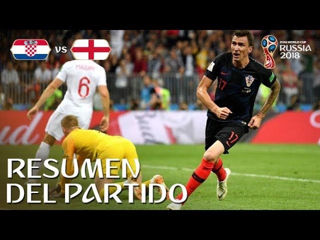 croacia-vs-inglaterra-2-1-rusia-2018-resumen-goles-del-partido-desde-el-estadio