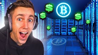 How I Made MONEY from Bitcoin