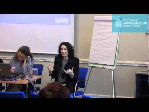 The Maternal in Contemporary Psychoanalysis and Feminist Thought