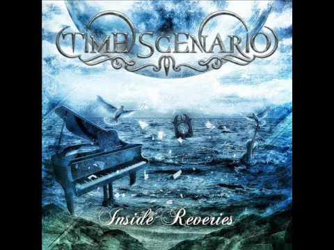 Time Scenario - Stars are Falling