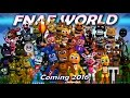 Fnaf world characters theme songs mp3
