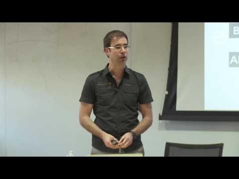 Jeffrey Schox: When to File a Patent Application?