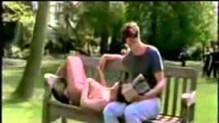 "BOYS of SIX - ""Angel"" [HD] - Memorable Romantic Movie Scenes Montage"