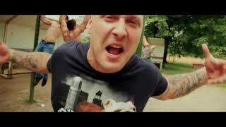 Stoka - Sportiva 2 [OFFICIAL VIDEO HD]