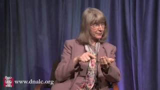 The Eye and Irreducible Complexity - Creationism Debunked